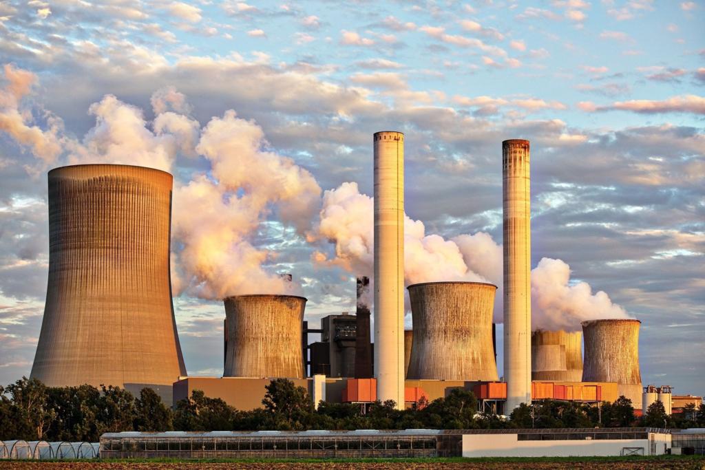 PIM, díl 4: Produktový katalog v telekomunikacích, energetice a výrobě